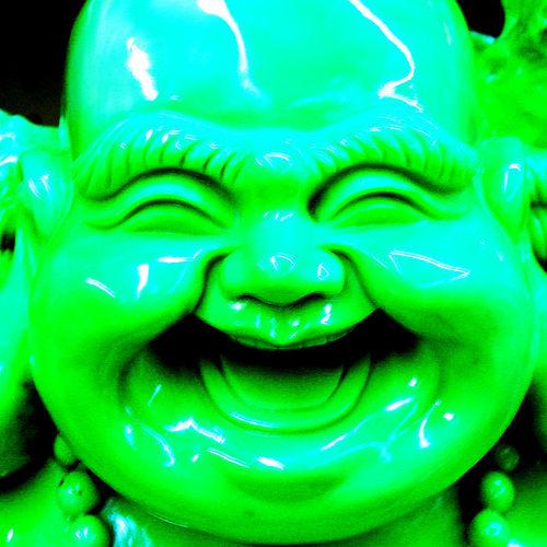 laughing-buddha-maitreya-cybele-la
